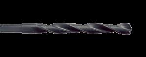 HSS-125-WIERTŁO-WALCOWANE-DIN-338